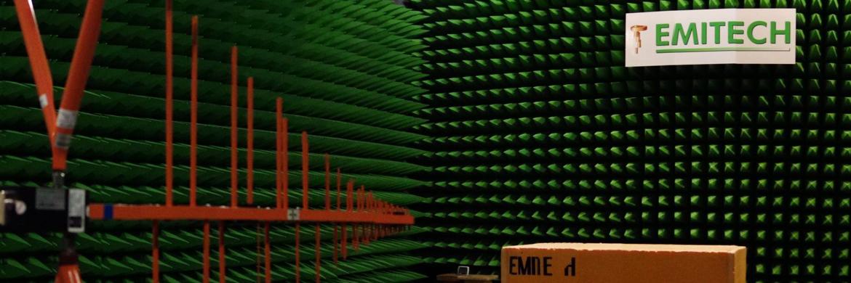 radio_couleur.jpg